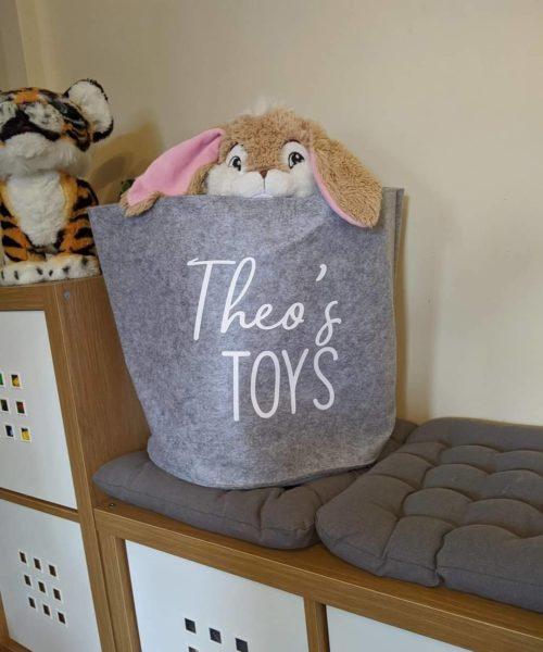 New baby / Baby Gifts