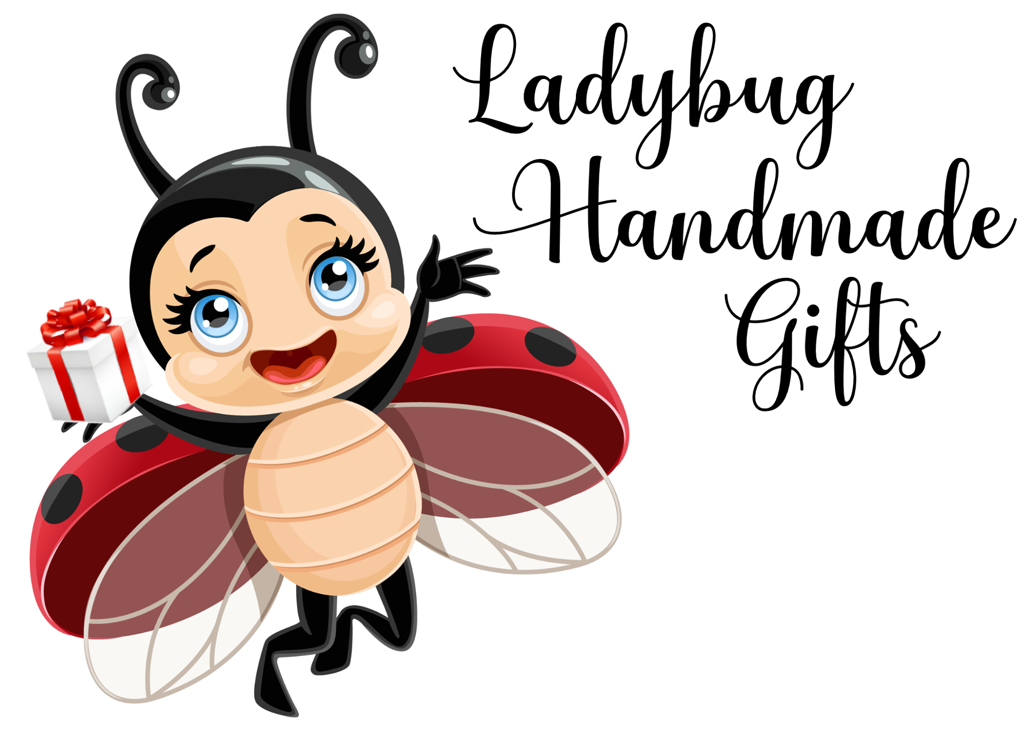 Ladybug Handmade Gifts